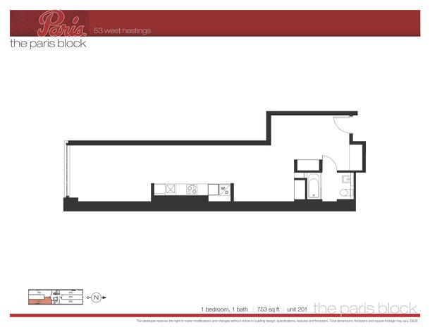 53 west hastings  paris  floor plans (PDF) (1)