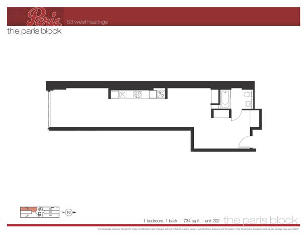 53 west hastings  paris  floor plans (PDF) (2)