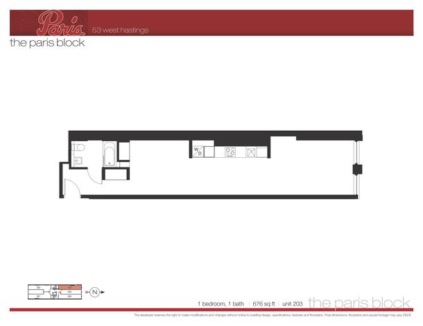 53 west hastings  paris  floor plans (PDF) (3)