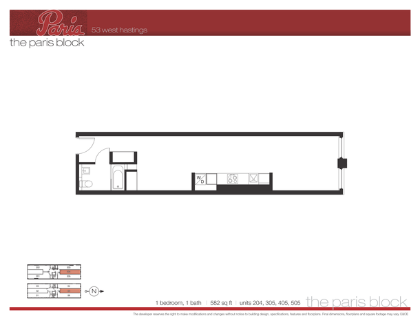 53 west hastings  paris  floor plans (PDF) (4)