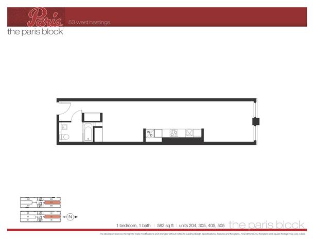 53 west hastings  paris  floor plans (PDF) (4)