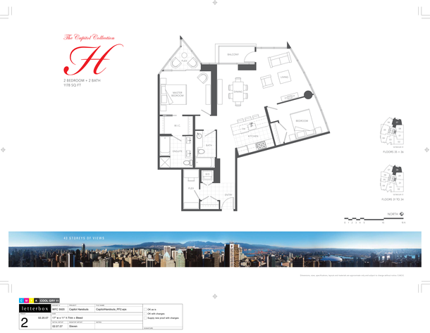 floor 31 to 36  plan 08  07  2bedroom 1178 sf (PDF)