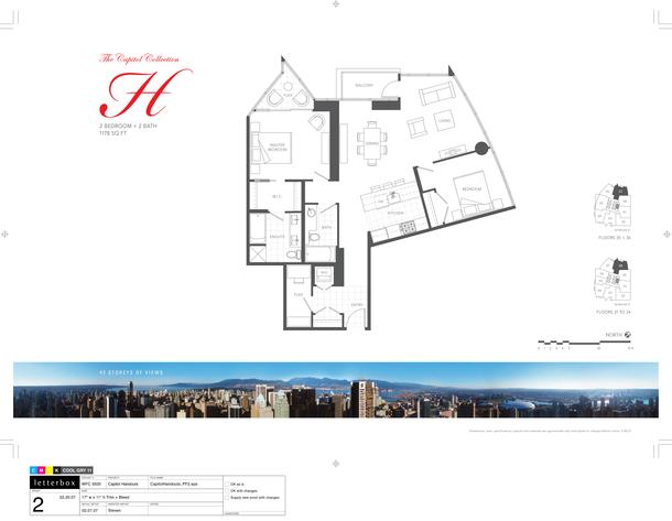 floor 31 to 36  plan 08  07  2bedroom 1178 sf (PDF)