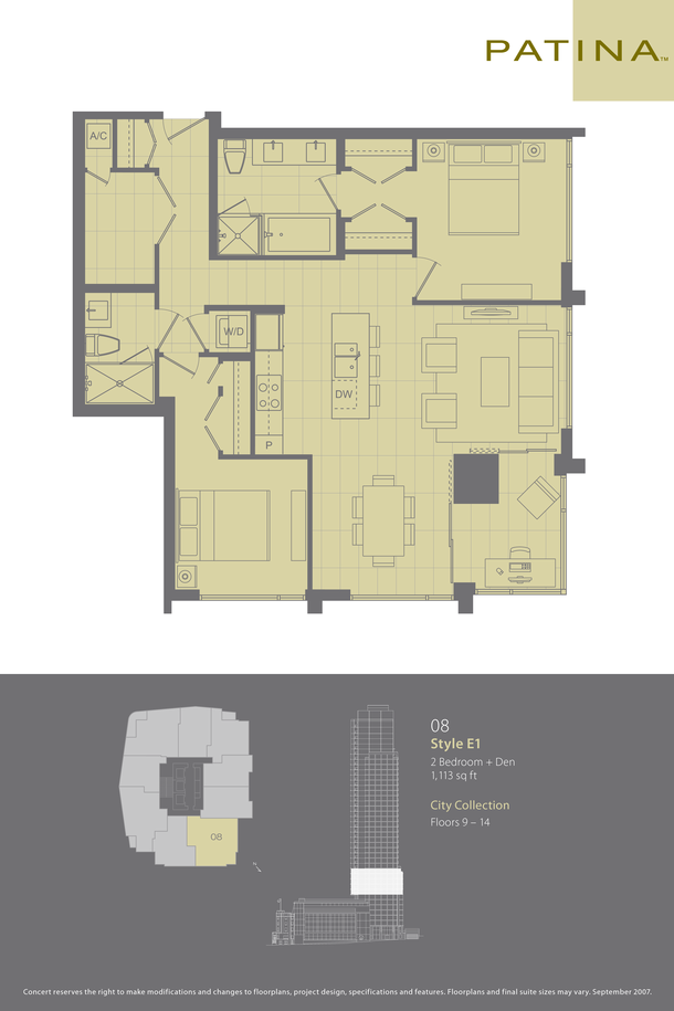 patina floor plans 01  02  05  06  08 (PDF) (1)