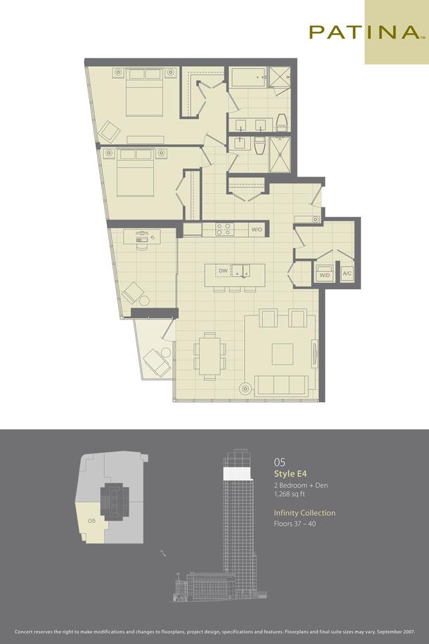 patina floor plans 01  02  05  06  08 (PDF) (3)