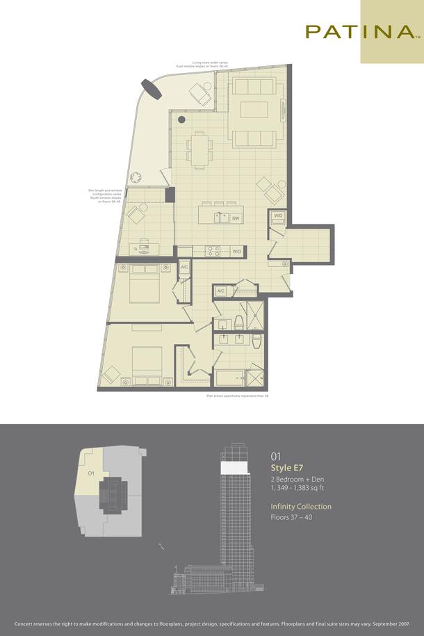 patina floor plans 01  02  05  06  08 (PDF) (4)
