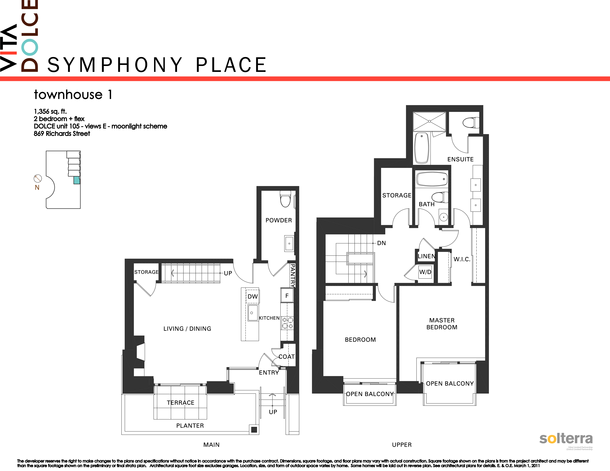 dolce vita floor plans (PDF) (1)