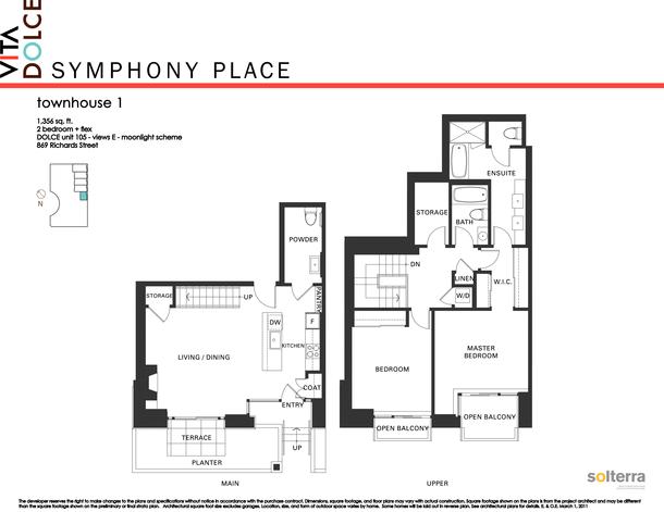 dolce vita floor plans (PDF) (1)