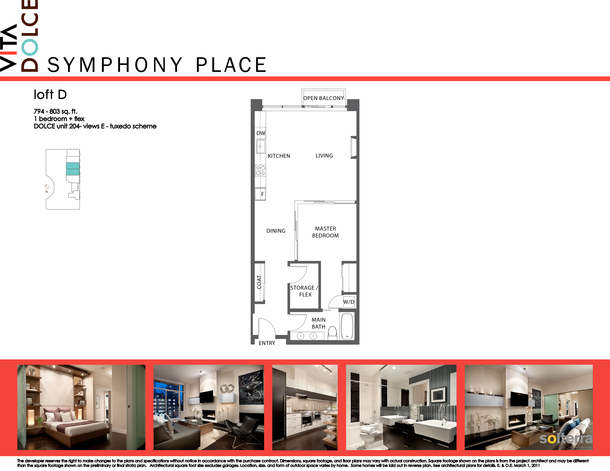 dolce vita floor plans (PDF) (2)
