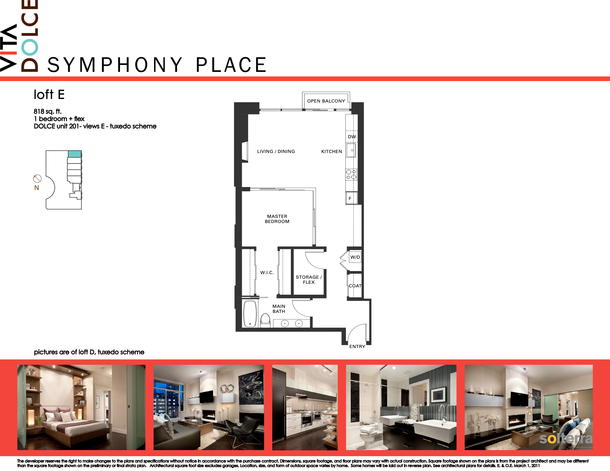 dolce vita floor plans (PDF) (4)