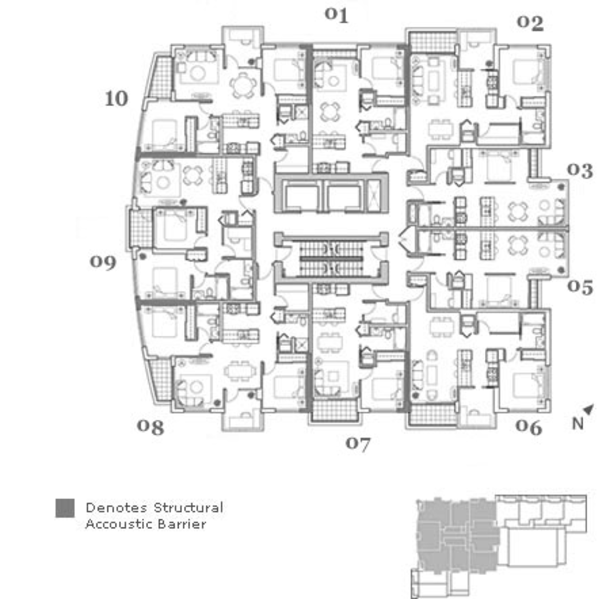 freesia 1082 seymour floor plans (JPG)