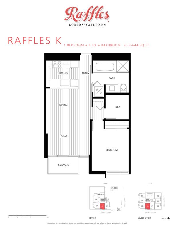 1 bedroom  flex  bathroom 638644 sqft (PDF)