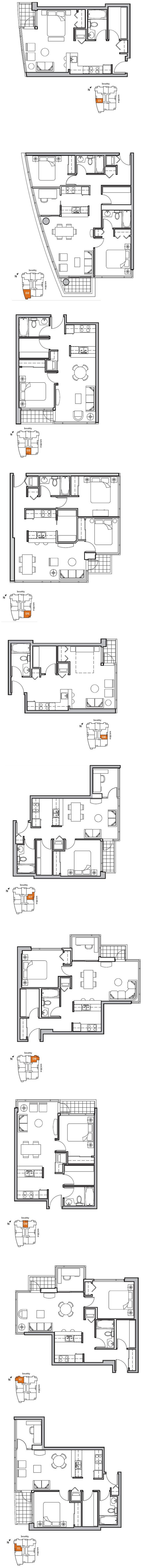 928 beatty floor plans (JPG)