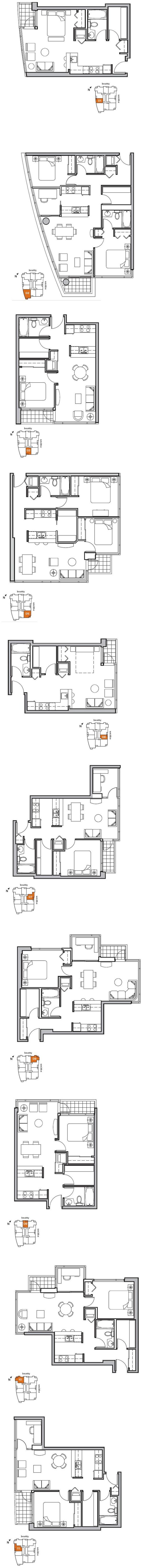 928 beatty floor plans (JPG)