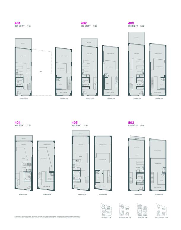 bigviewsuites (PDF)