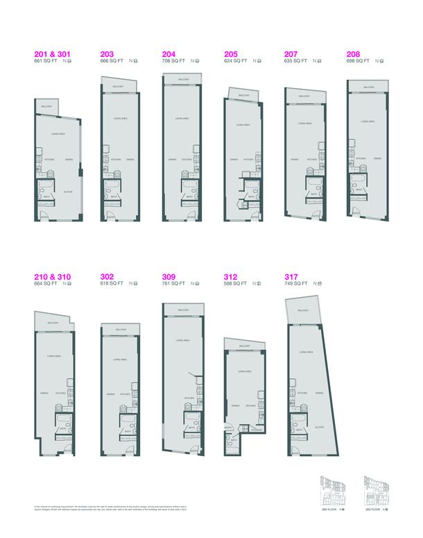 parksuites (PDF)