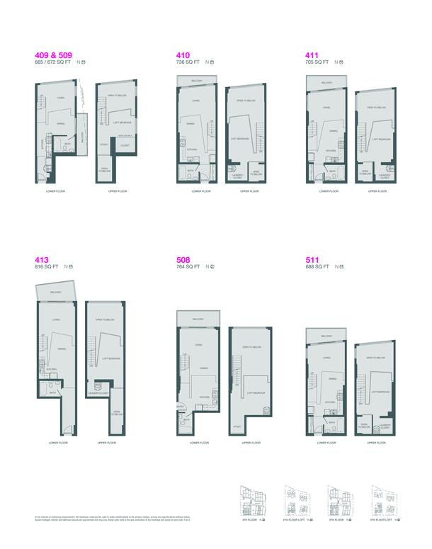urban1suites (PDF)