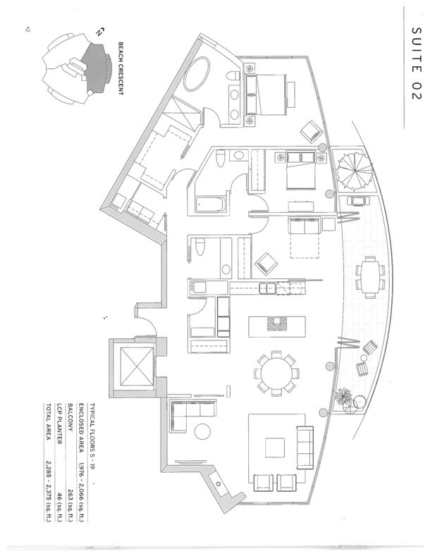 1560 homer mews suite 02 floor plan (PDF)