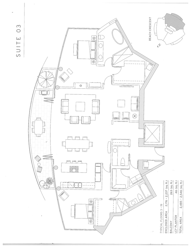 1560 homer mews suite 03 floor plan (PDF)