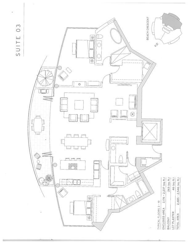 1560 homer mews suite 03 floor plan (PDF)