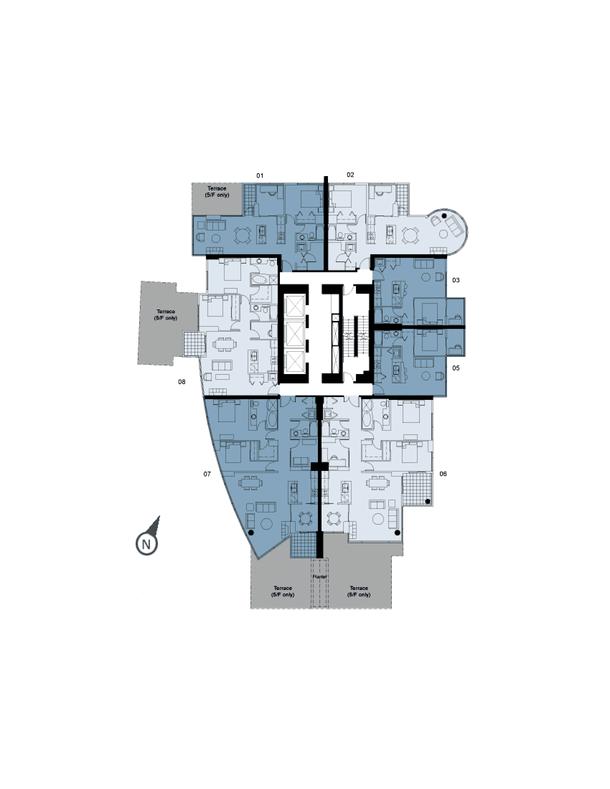 aquarius 2 (PDF)