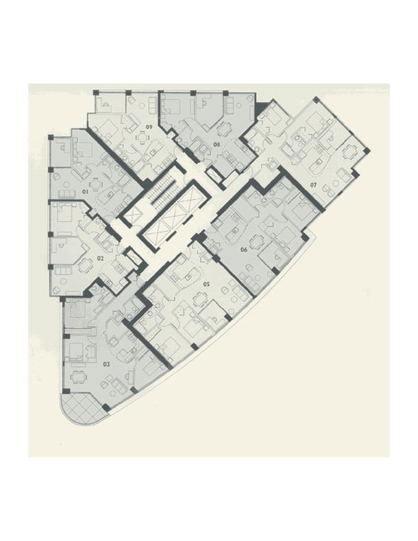 1009 expo floor plans (PDF)