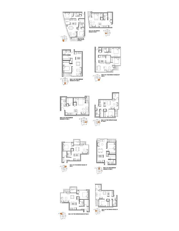 939 expo floor plans (PDF)