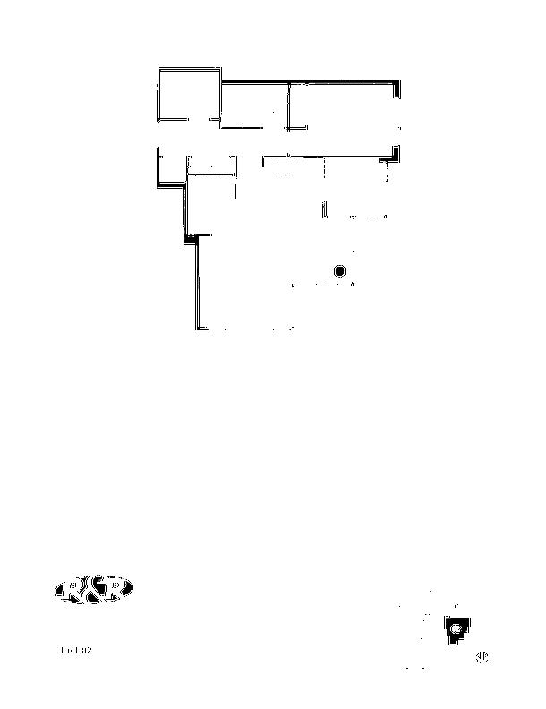 r and r condos floor plans (PDF) (2)
