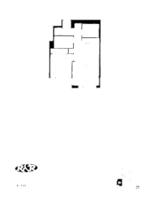 r and r condos floor plans (PDF) (4)