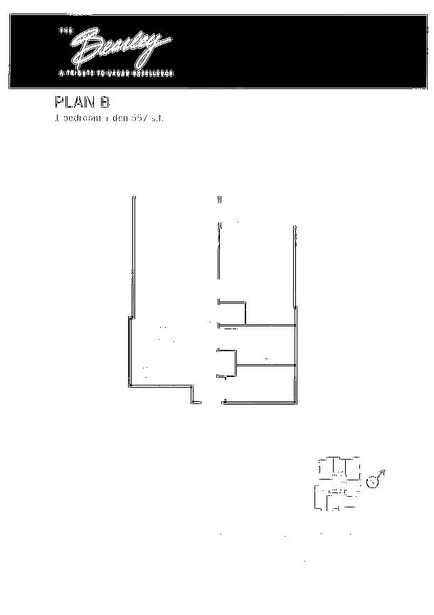 888 homer floor plans (PDF) (2)