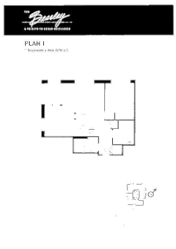 888 homer floor plans (PDF) (3)
