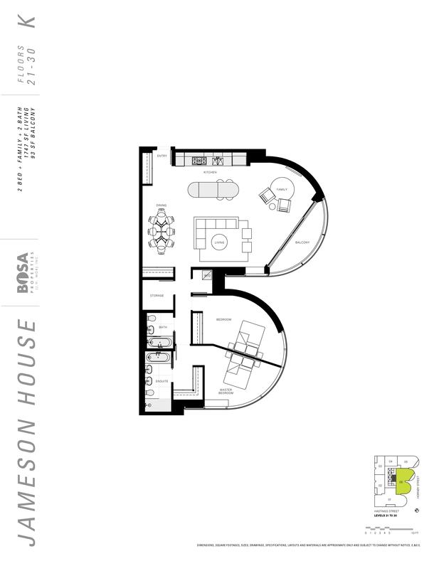 jameson 21 to 30  floor plans 2 bedrooms1747 sqft (PDF)