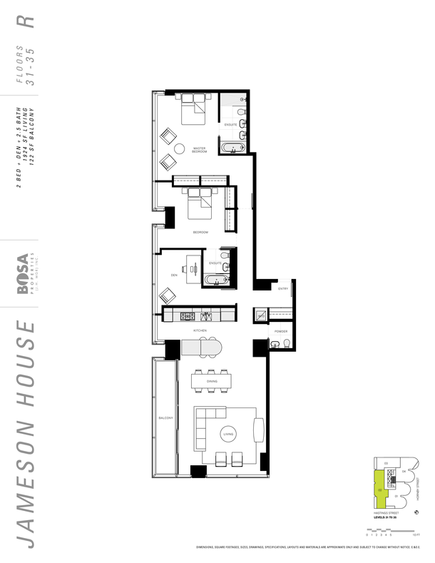 jameson 31 to 35  floor plans 2 bedrooms 1924 sqft (PDF)