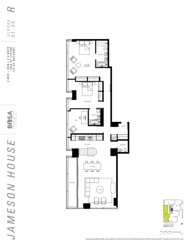 jameson 31 to 35  floor plans 2 bedrooms 1924 sqft (PDF)