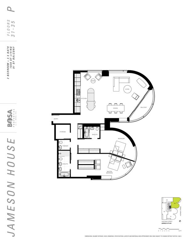 jameson 31 to 35  floor plans 2 bedrooms 1928 sqft (PDF)