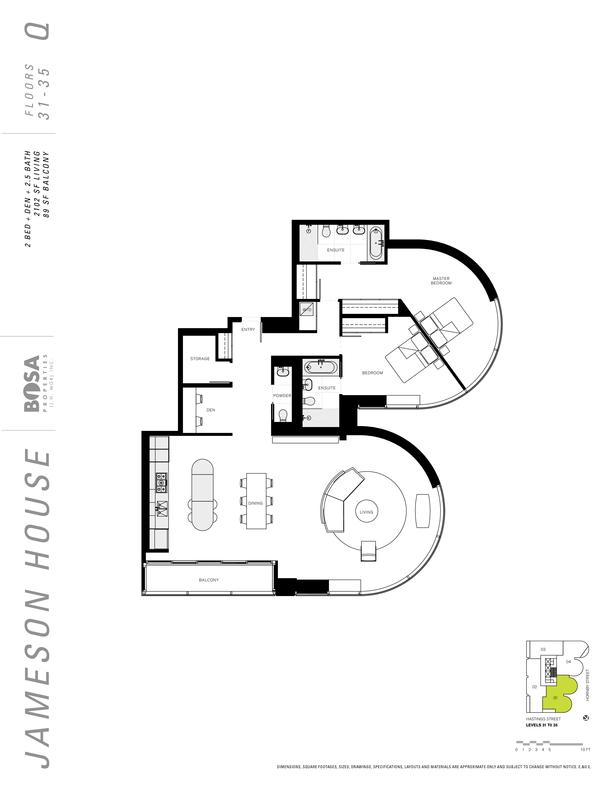 jameson 31 to 35  floor plans 2 bedrooms 2102 sqft (PDF)