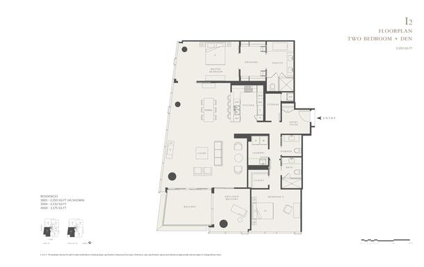 hg i2 plan 2 a (PDF)