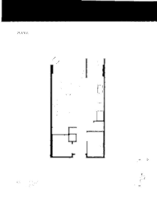 floor plans central (PDF) (1)