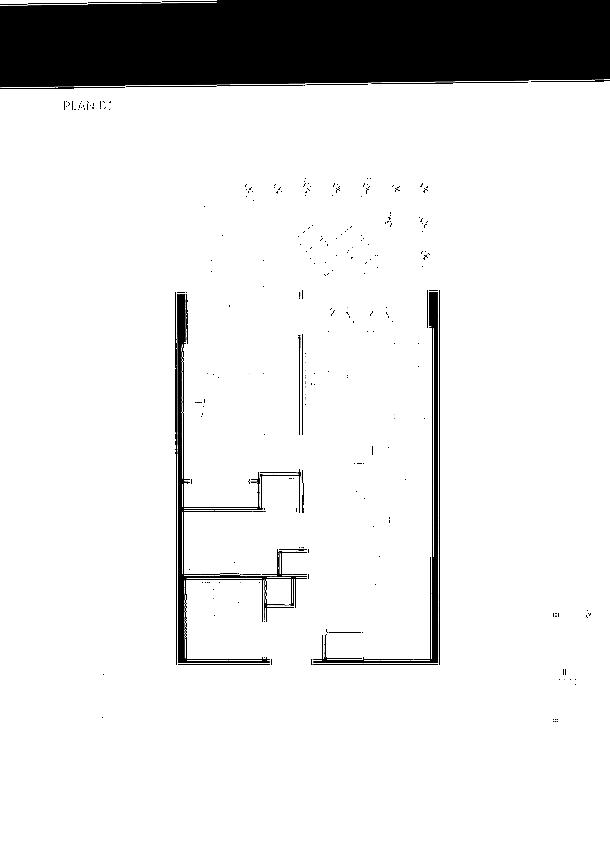 floor plans central (PDF) (3)