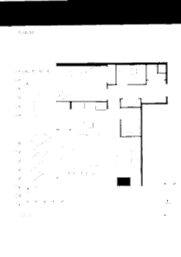 floor plans central (PDF) (4)
