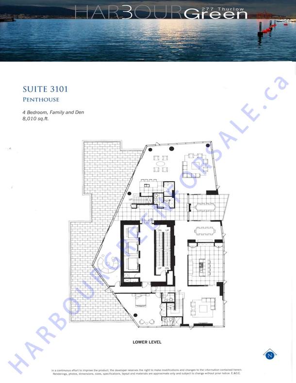 3101 penthouse (PDF)