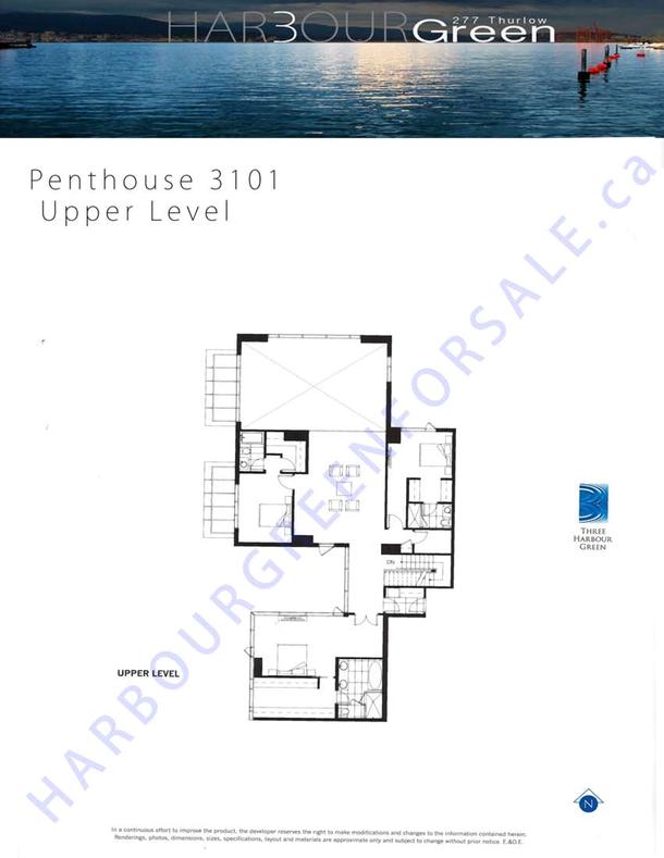 3101 upper level (PDF)
