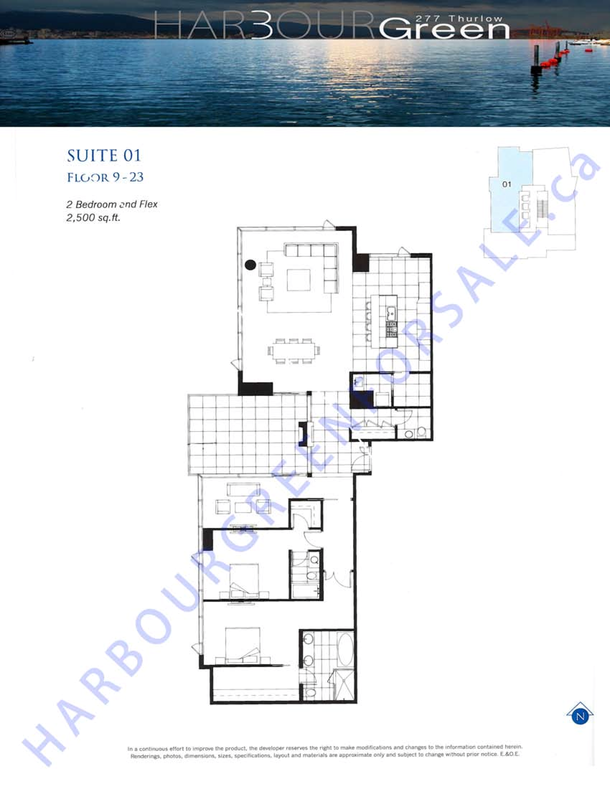 suite 01 plans (PDF)
