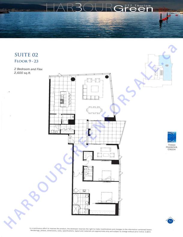suite 02 plans (PDF)