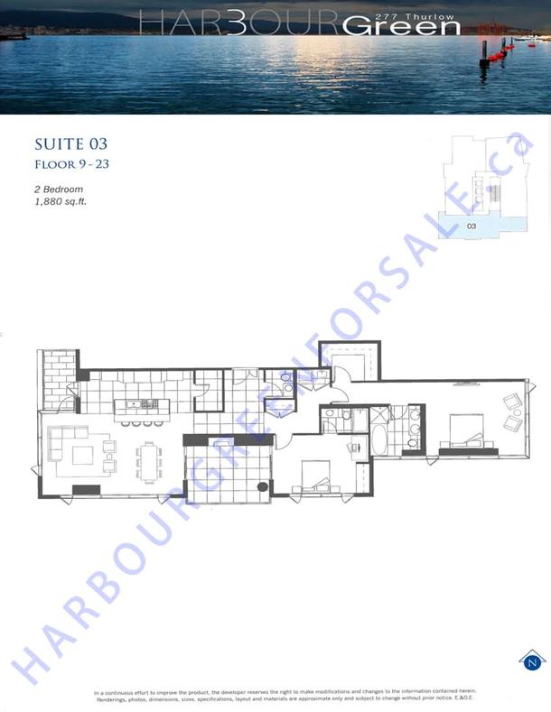 suite 03 plan (PDF)
