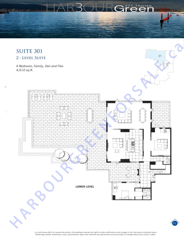 suite 301 two level (PDF)