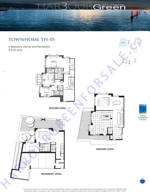 townhome 101 (PDF)