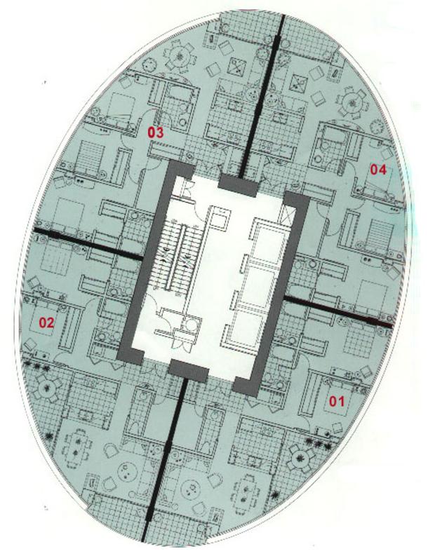 1200 alberni floor plans (JPG)