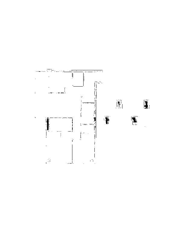 1200 west georgia 2 bedrooms 4  27 th floor (PDF)
