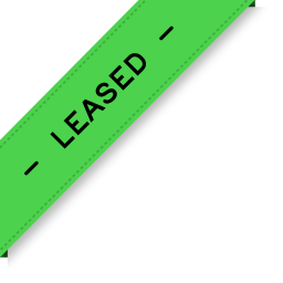 - LEASED -
